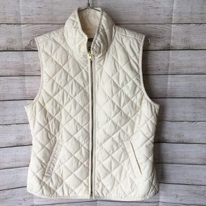 OLD NAVY Light Weight Quilted Vest